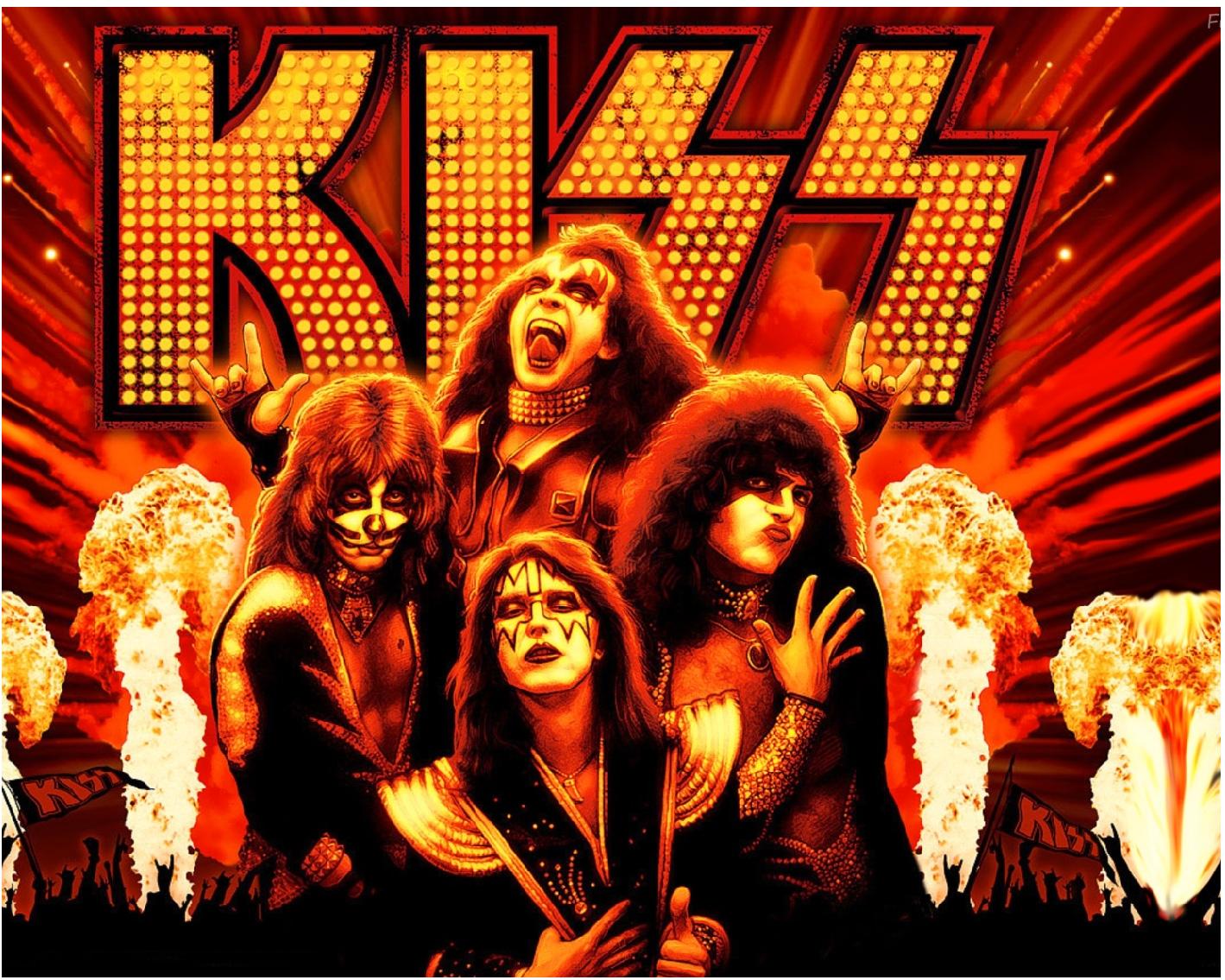 Kiss-05