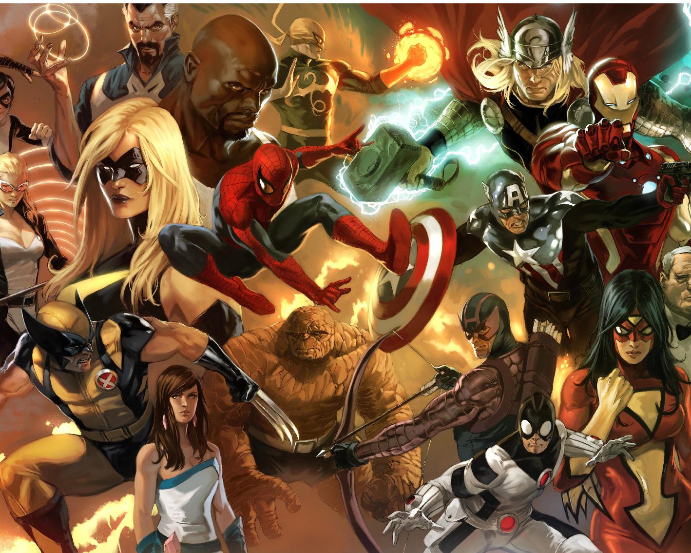 Comics-01