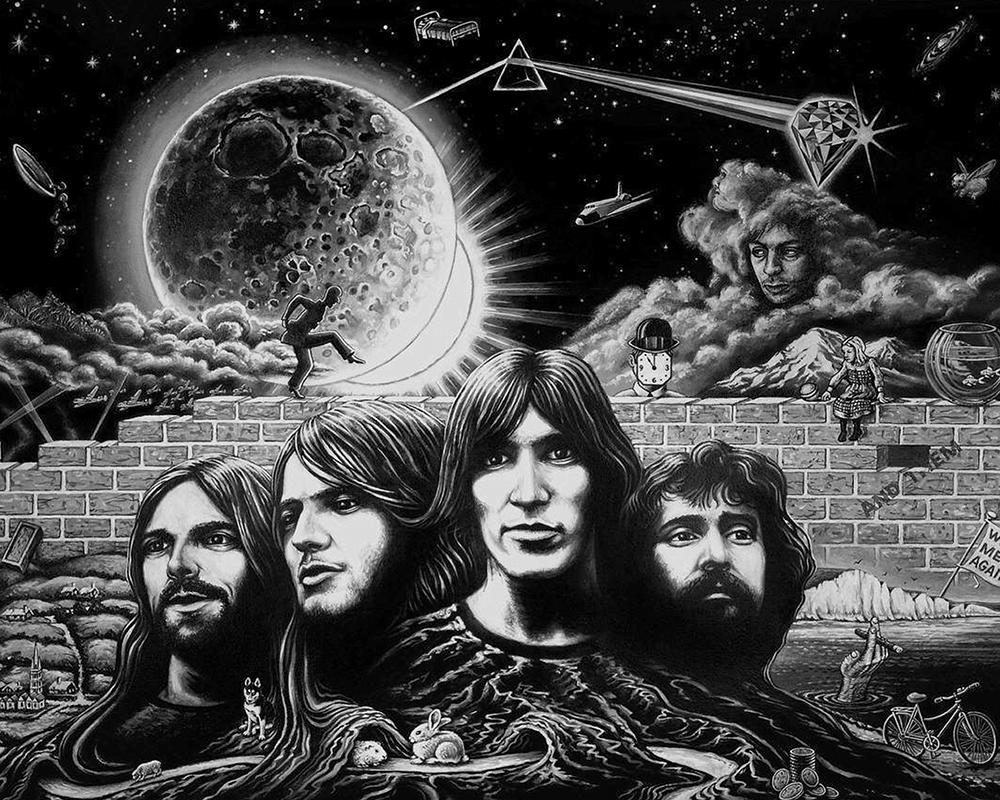 Pink-Floyd-03