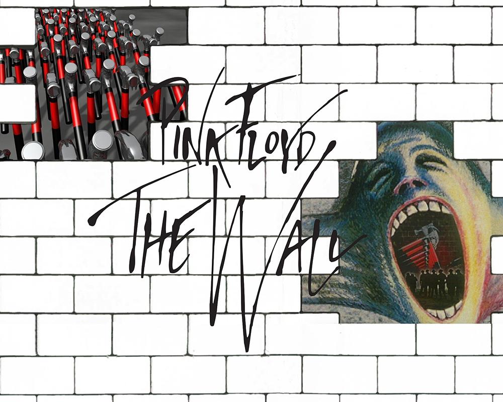 Pink-Floyd-09