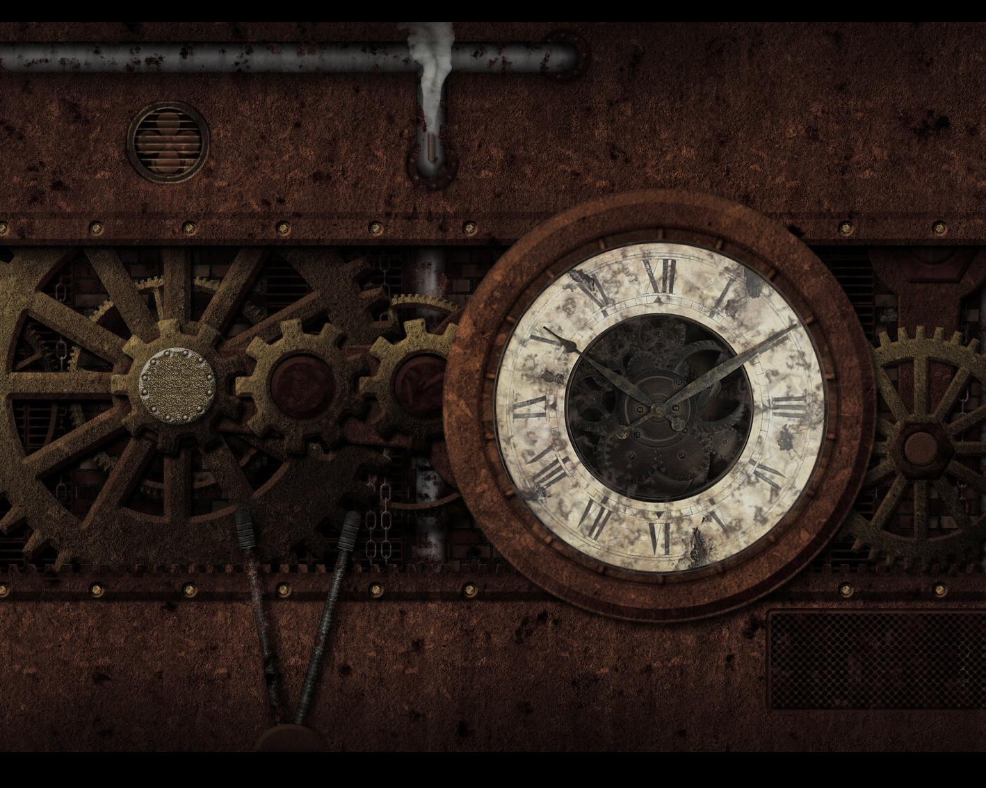 SteamPunk-09