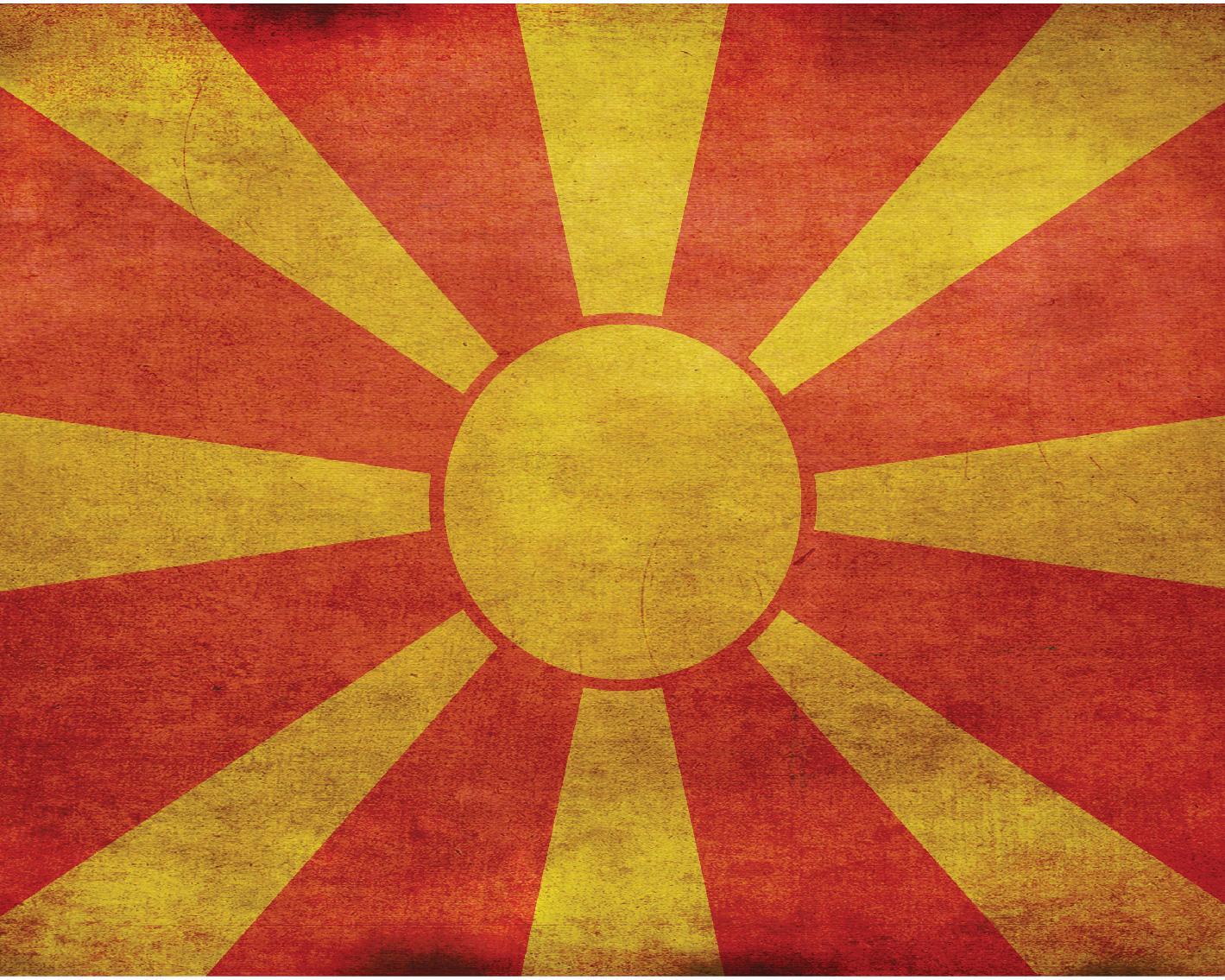 Flag_Series-23