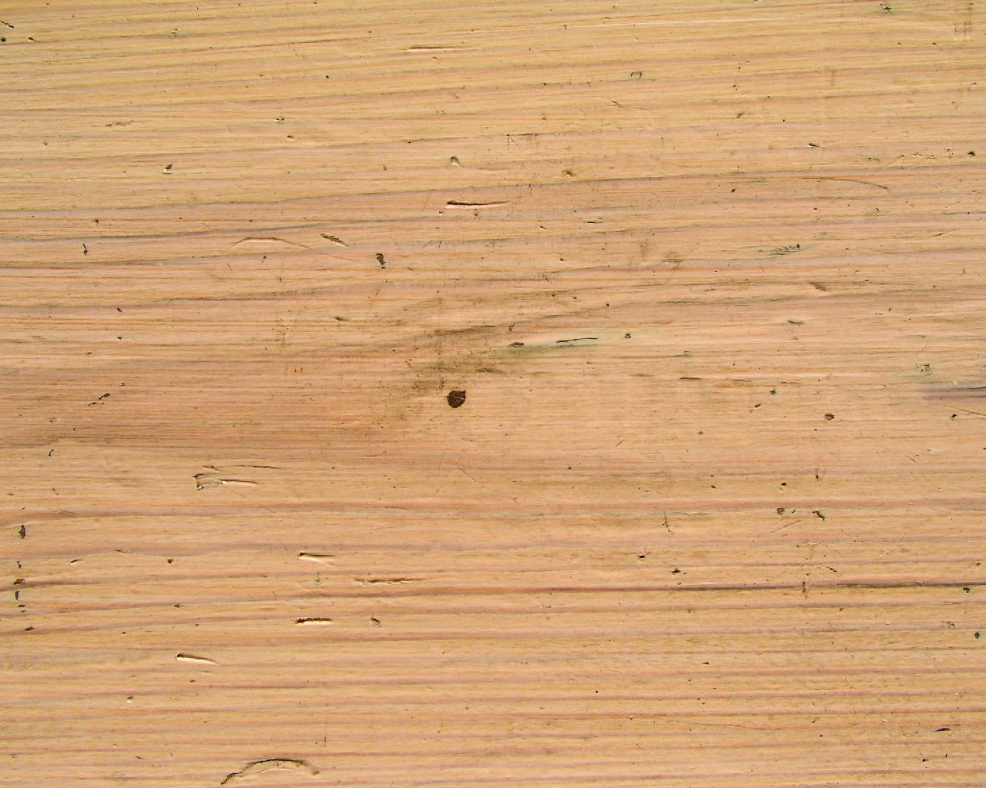 _wood-05