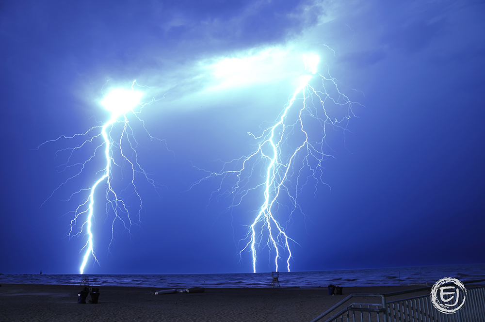 Thunder-5