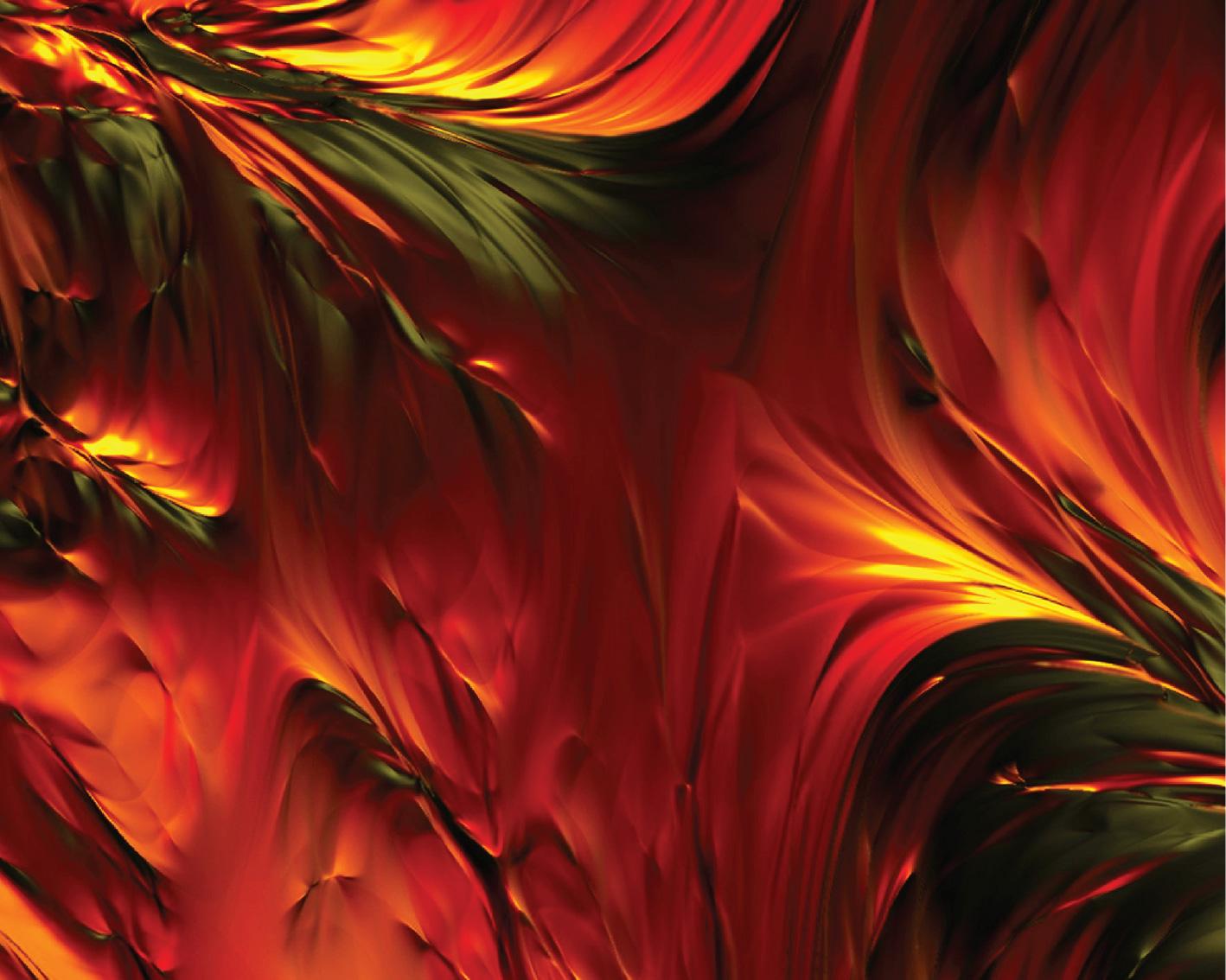fire series3-01