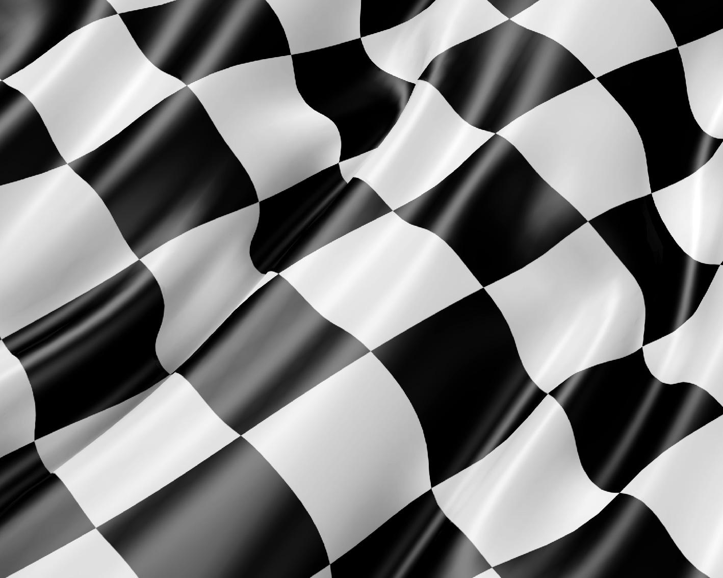 Flag_Series-08