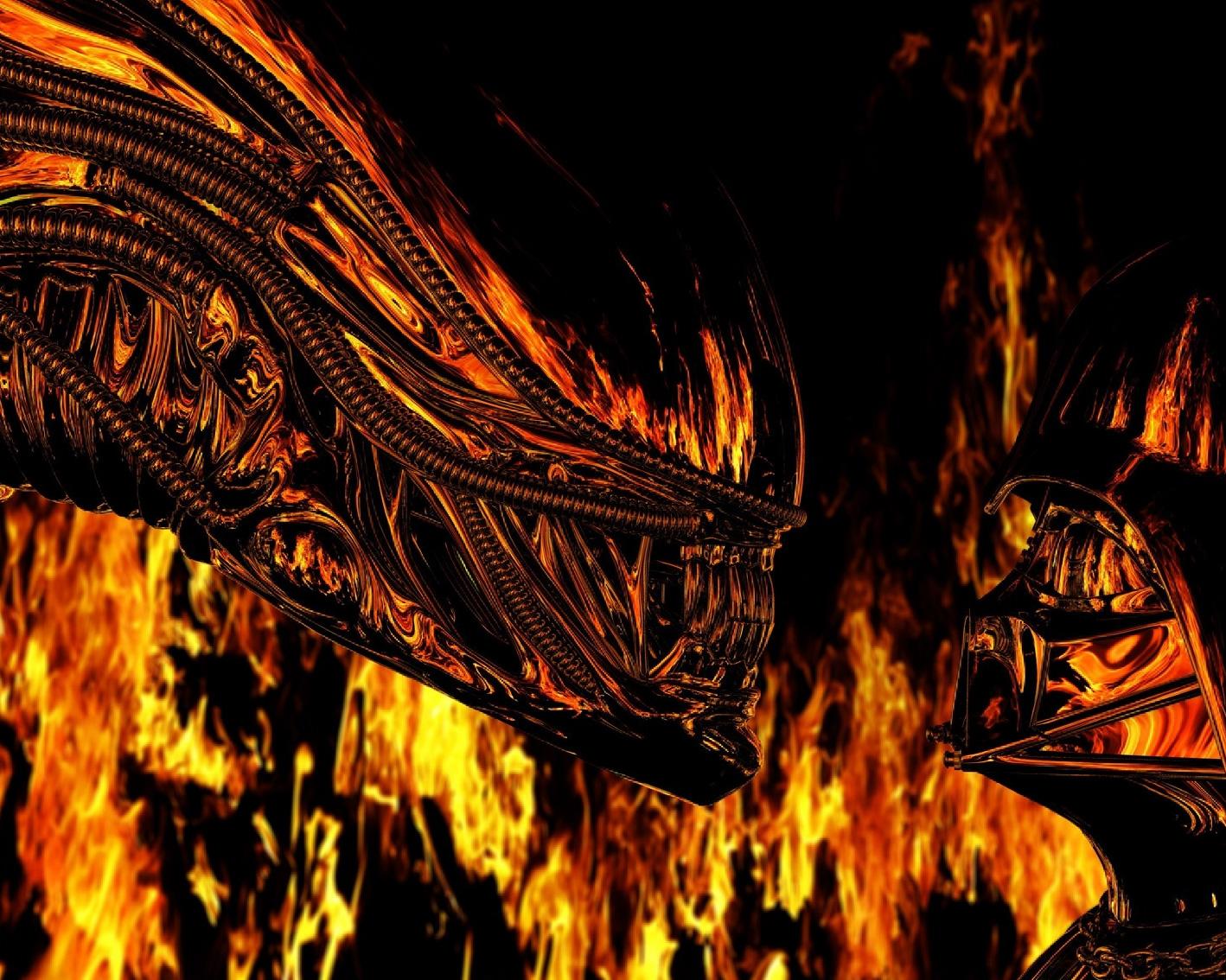 fire series-05