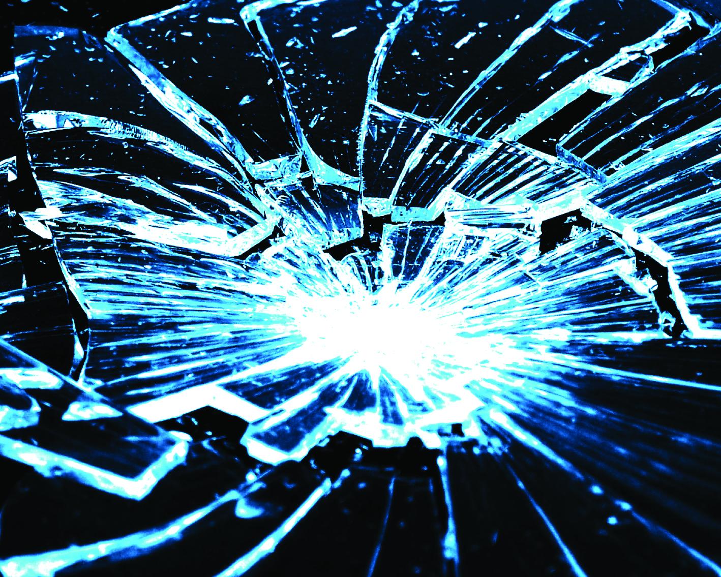 Broken Glass-15