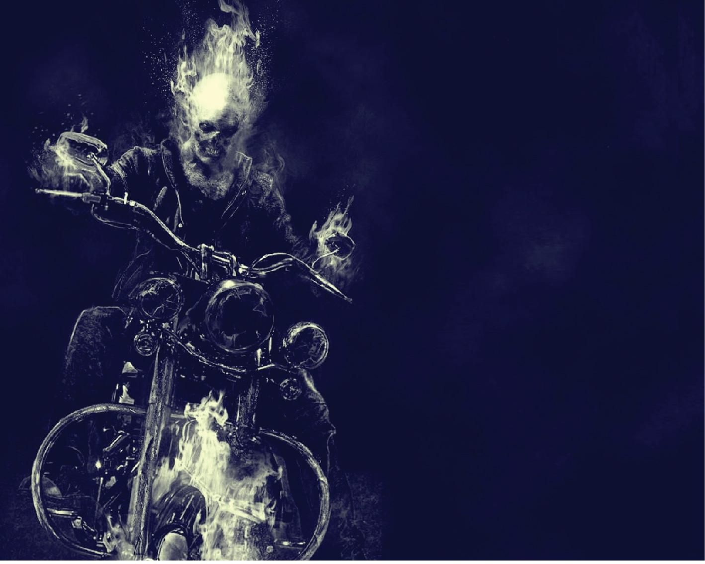 Ghost Rider-13