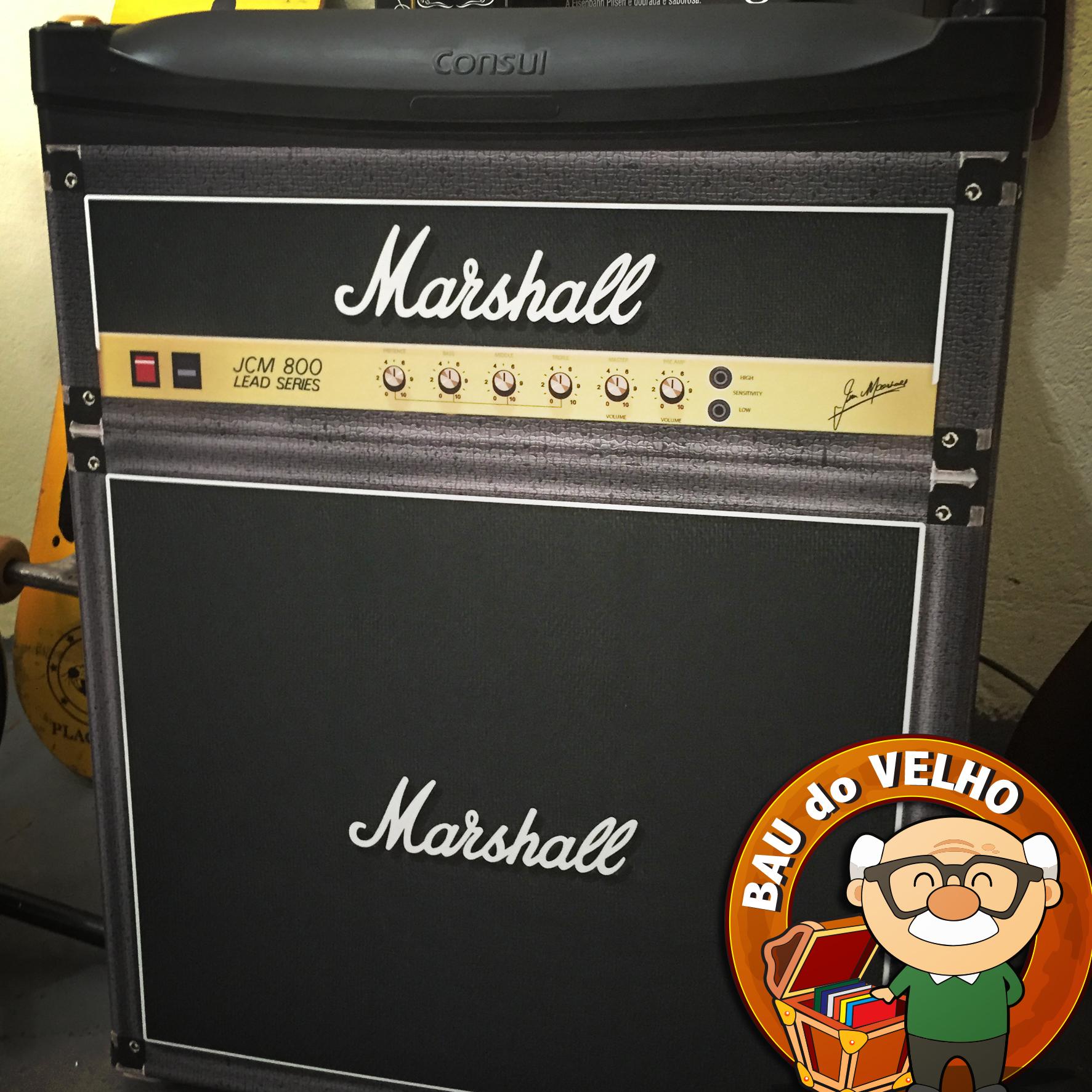 Marshall6