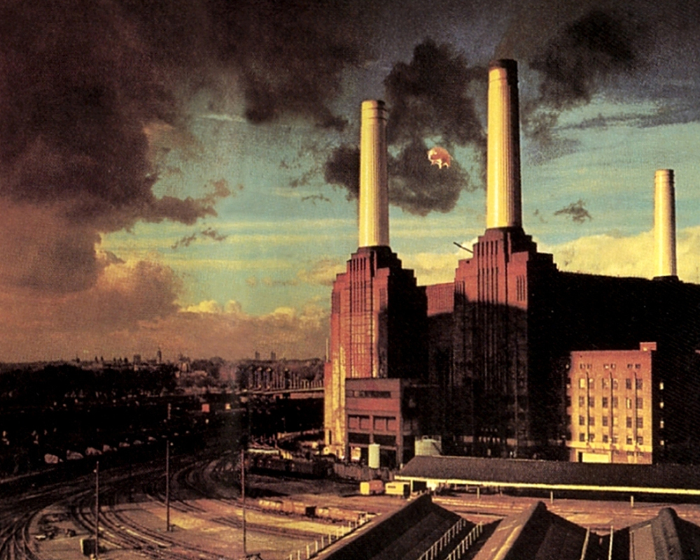 Pink-Floyd-04