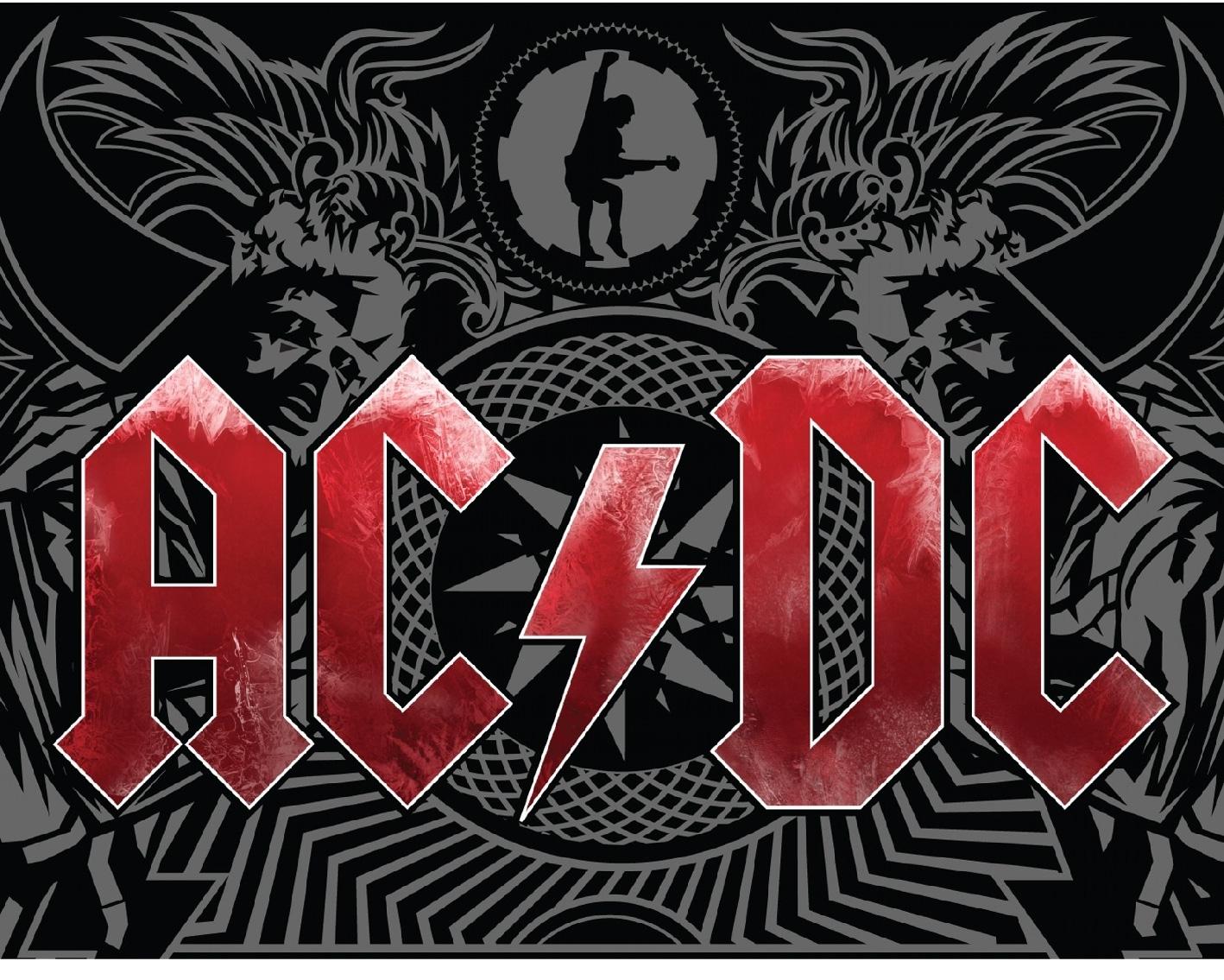 ACDC-02