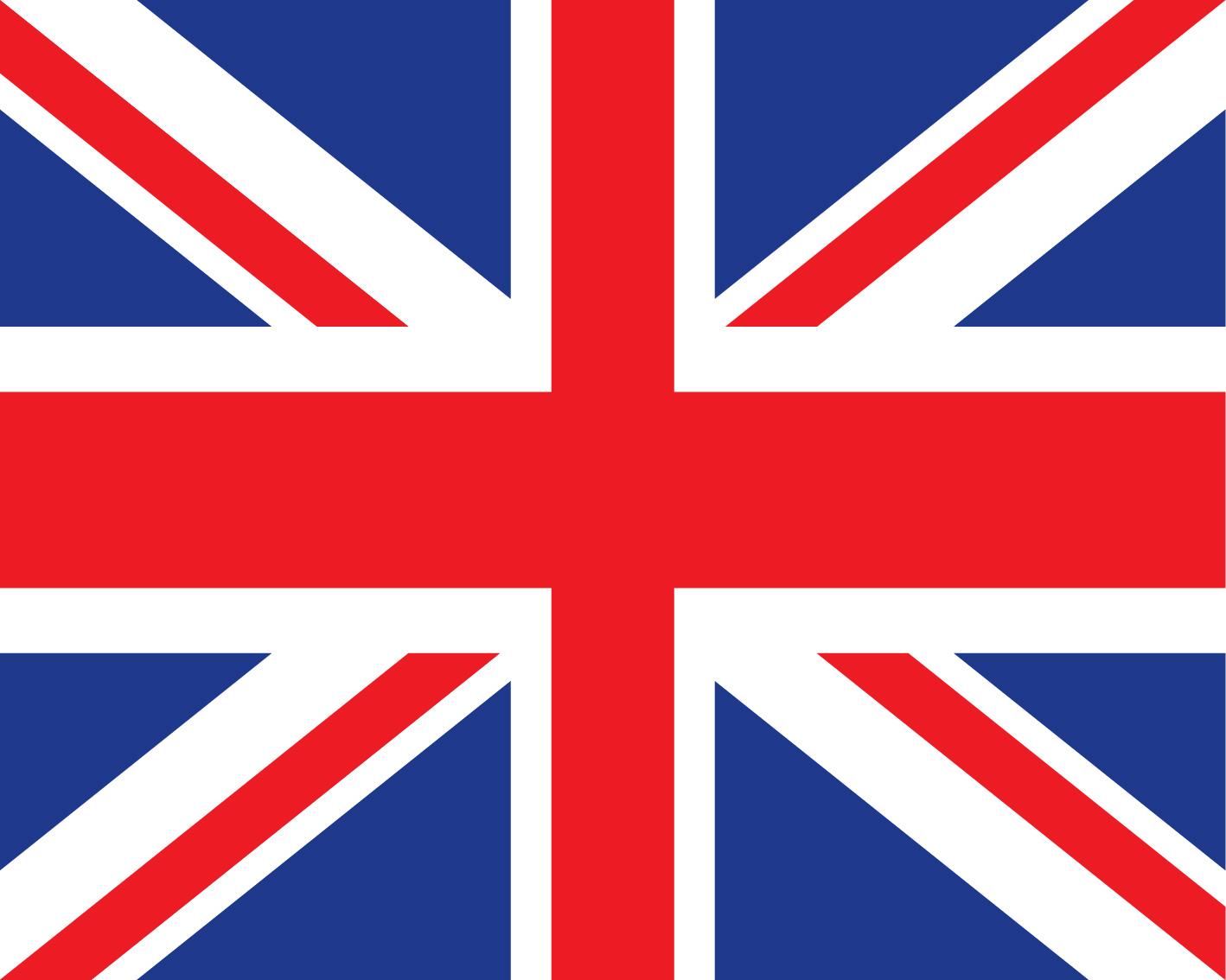 Flag_Series-02