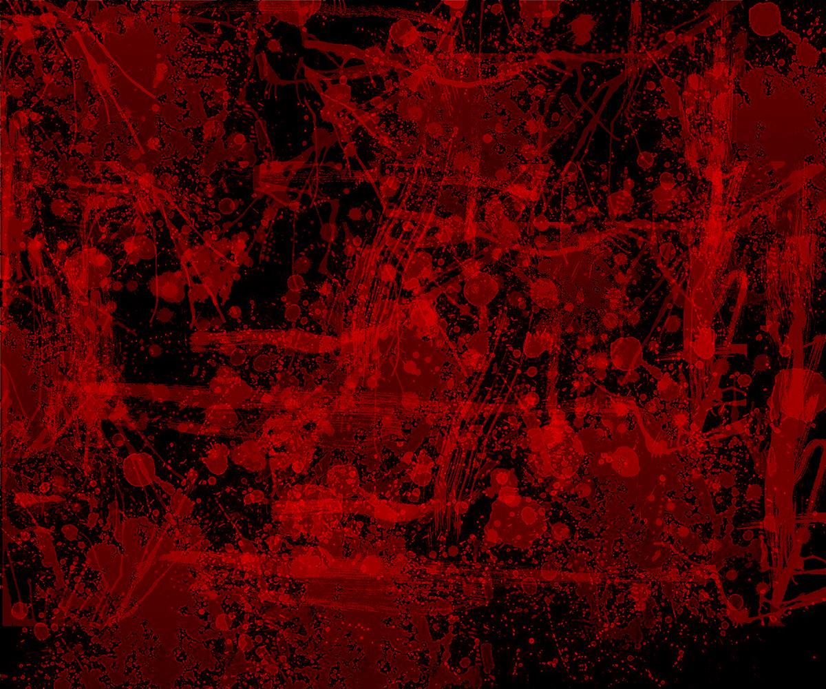 Blood-2