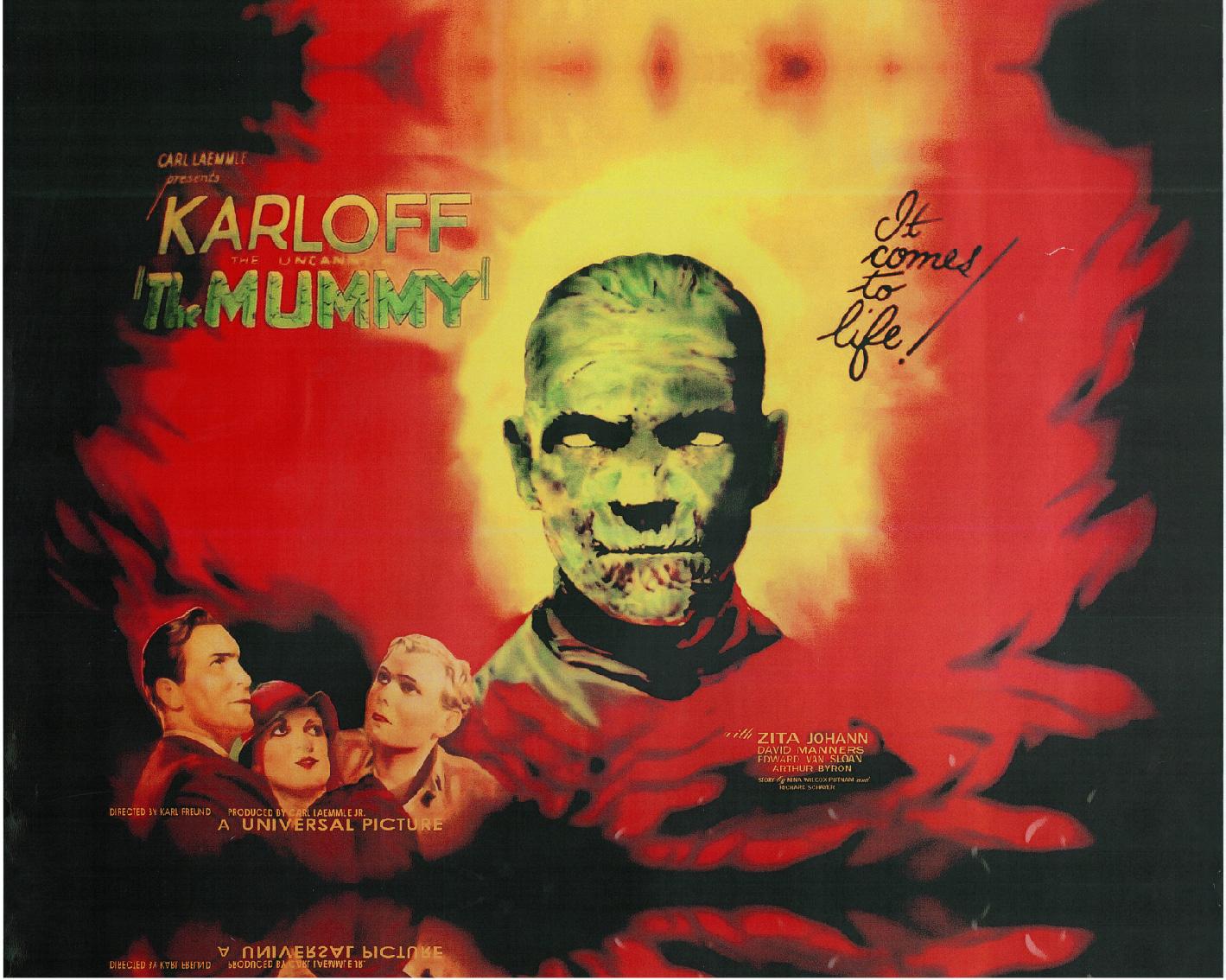 Kirk 1 Mummy-01