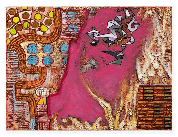 Origional Modern Art For Sale