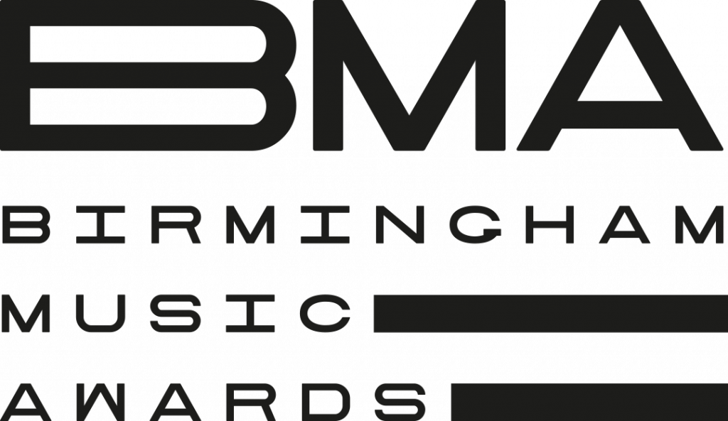 BMA-logo-no-date-1024x593.png