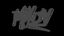 Mayday_LogoWhite_edited.png