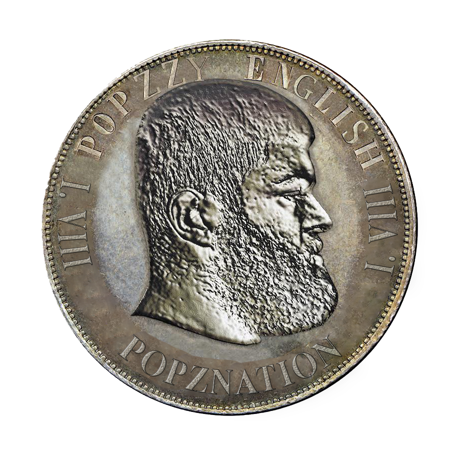 POPZNATION COIN.png
