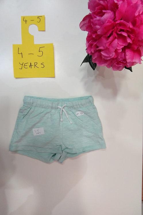 Shorts For Beach