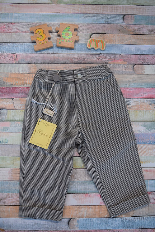 Ladia Trousers 3-6 Months Old