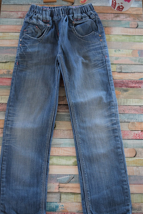 Miss Gang Jeans 8 Years Old 128 cm