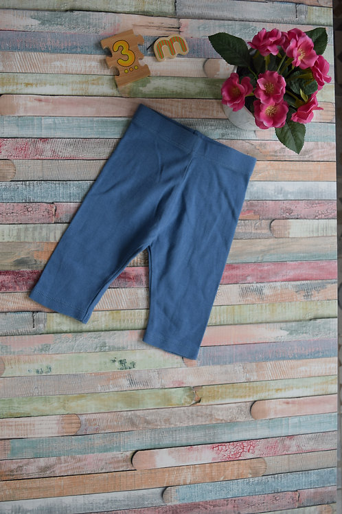 Cotton Trousers By F&F