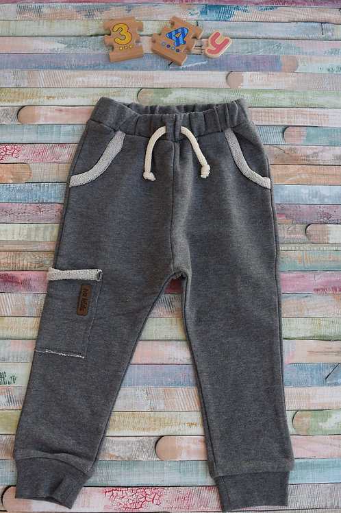 Sport Trousers 3-4 Years Old