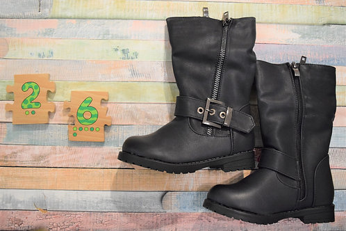 Boots for Winter Size 26