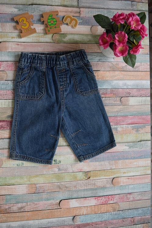 Summer Play Jeans By Next