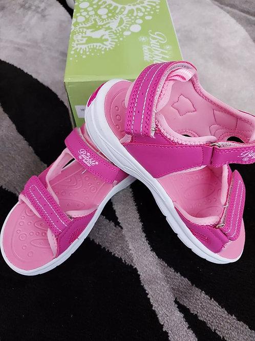 Rosa Beach Sandals