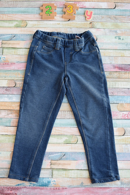 Strechy Jeans 2-3 Years Old