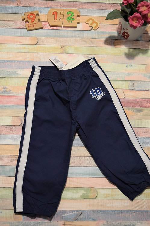 Sport Trousers 9-12 Months