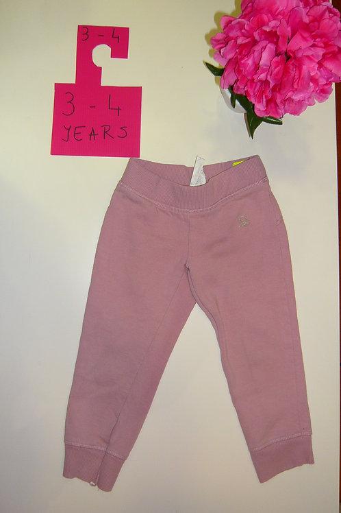 Pink Sport