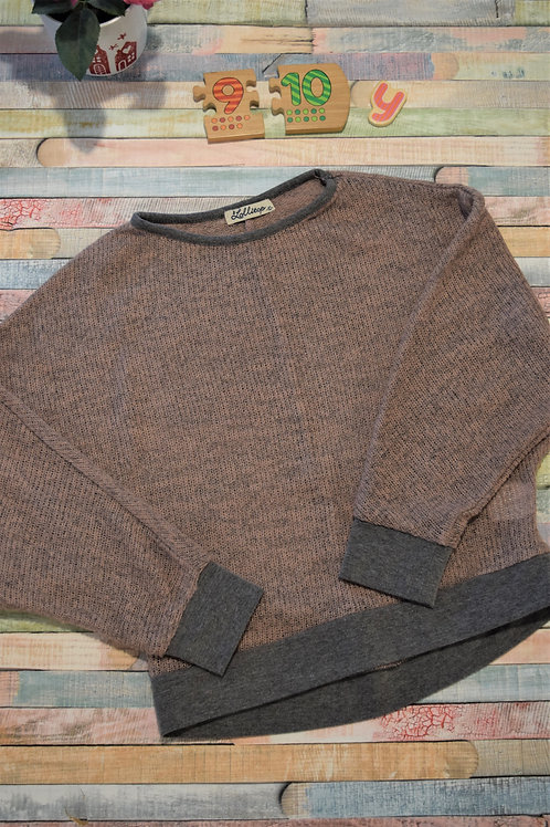 Lollitop Sweater 9-10 Years Old
