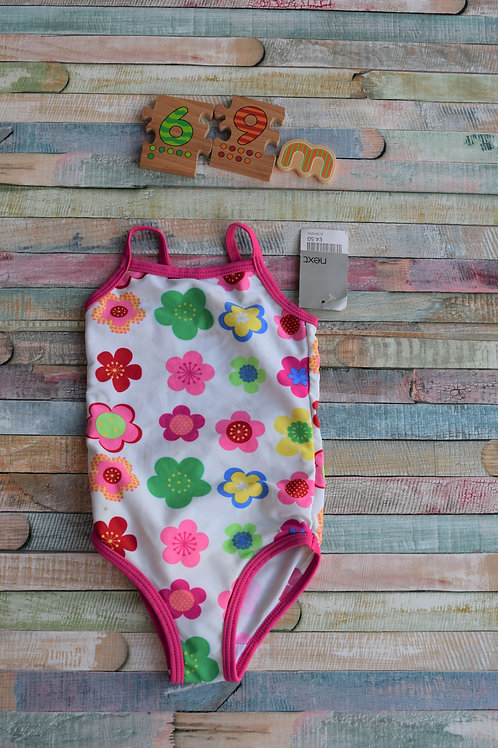 Swimming Suit 6-9 Months Old