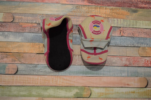 Water Shoes Size 28-29