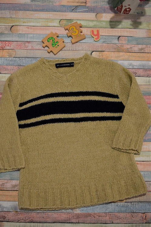 Nice Sweater 2-3 Years Old