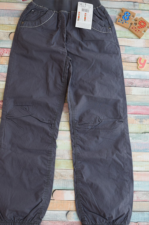 Summer Trousers 8-9 Years Old