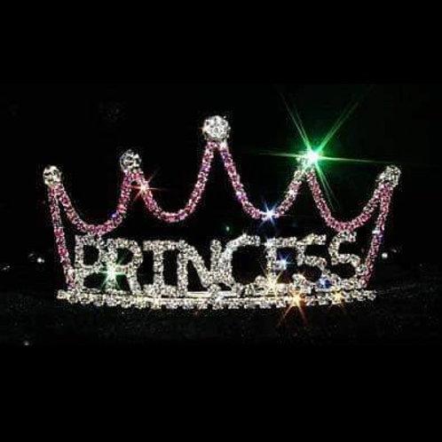 Princess Tiarra