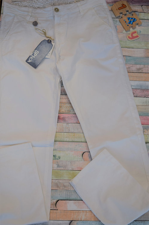 SP1ex Cool Trousers 13-14 Years Old