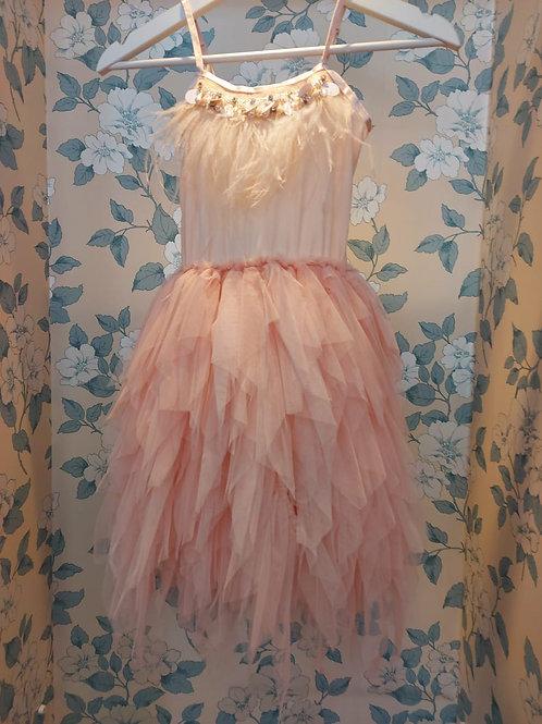 Summer Mae Princess Dress