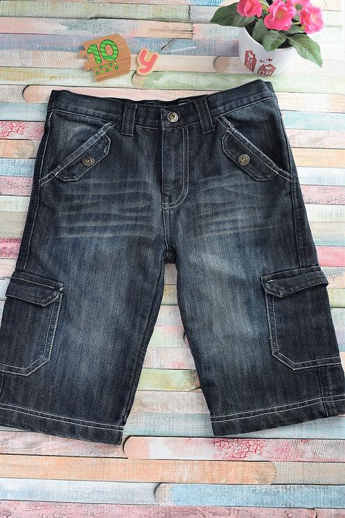 Cherokee Summer Shorts Boys