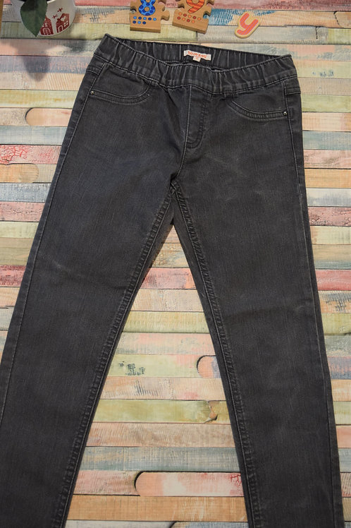 Black Jeans Bluezoo 8-9 Years Old