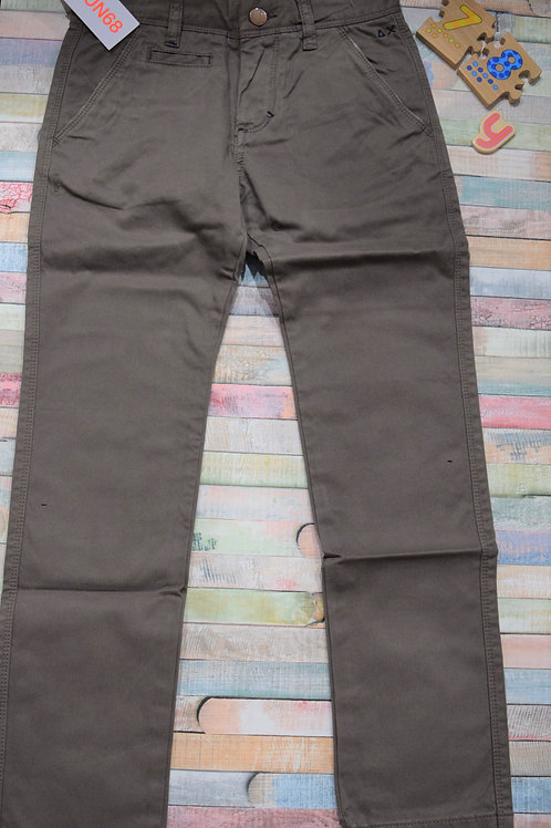 Sun68 Trousers 7-8 Years Old