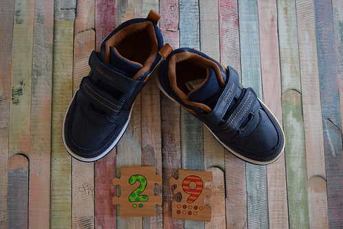 Sport Shoes Size 29