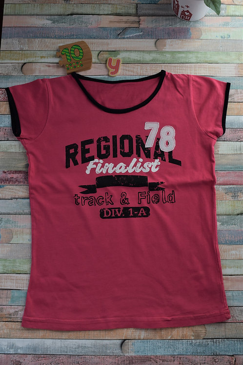 Regional 78