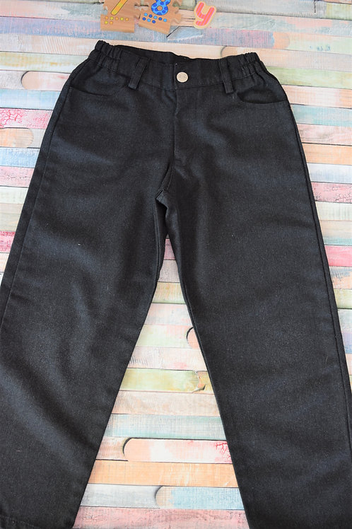 School Trousers 7-8 Years Old