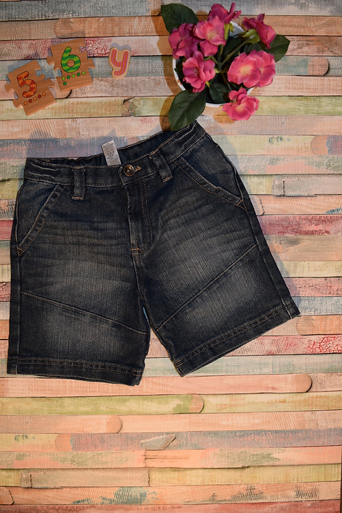 Shorts Jeans By George