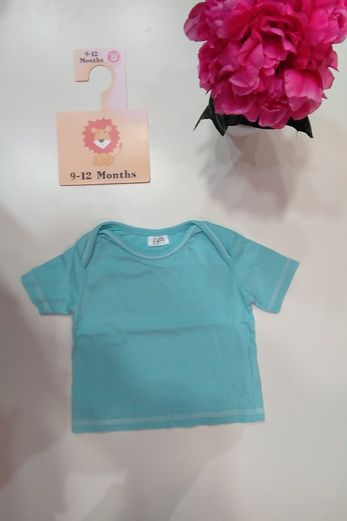 Turquoise  By F&F